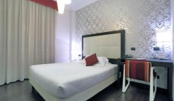 Hotel La Torretta - Double Room use single